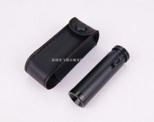 FGS-1A 便携式分光镜产品图片