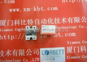 RE4810 AA 12 RE4810 AA 12产品图片