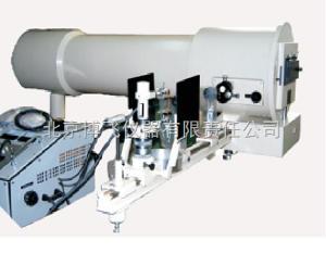 平面光栅摄谱仪产品图片