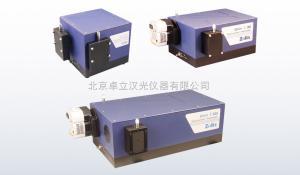 谱王(Omni-λ) 光谱仪产品图片