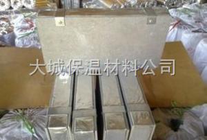 ┠外墙防水岩棉复合板价格┨A级防水岩棉复合板夹芯板产品图片