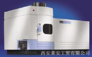 optima 5000 等离子体发射光谱仪产品图片