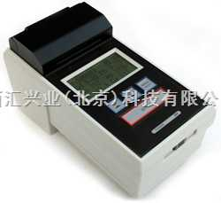 MH-5000 日本MH-5000 便携式等离子体发射光谱仪产品图片