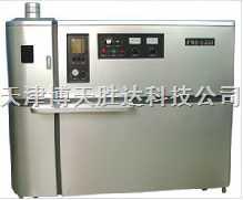 FWS-1000 等离子体光谱仪FWS-1000产品图片