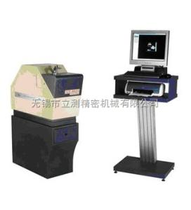 光谱仪无锡产品图片