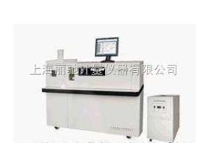 TY-9900型等离子体光谱仪产品图片