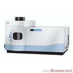 PerkinElmer Optima 7000 全谱直读电感耦合等离子体发射光谱仪产品图片