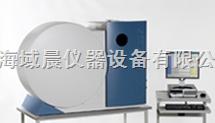 斯派克SPECTRO ARCOS 全谱直读电感耦合等离子体发射光谱仪产品图片