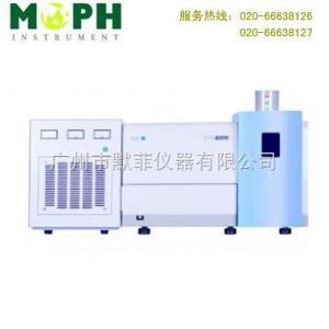 SPS8000 电感耦合等离子体发射光谱仪产品图片