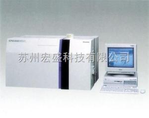 等离子体发射光谱仪产品图片