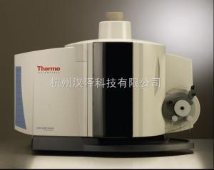 iCAP 6200 电感耦合等离子体发射光谱仪产品图片