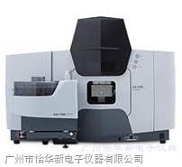 岛津原子吸收分光光度计产品图片