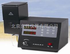 FMP6400 火焰光度计产品图片