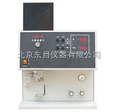 FJ5-HG-5 火焰光度计产品图片