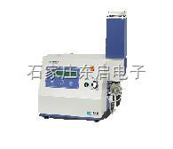 ZK19-6410 火焰光度计 土壤交换性钾检测仪 缓效钾植物钾检测仪产品图片