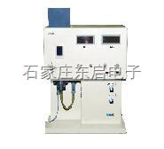 ZK19-640 火焰光度计 K、Na元素浓度分析仪 K、Na元素测定仪 K、Na测定仪产品图片