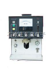 ZK19-G3 火焰光度计 K、Na元素浓度分析仪 K、Na测定仪产品图片