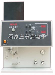 ZK19-G5 火焰光度计 K、Na元素浓度分析仪 循环水K、Na元素测定仪 K、Na测定仪产品图片