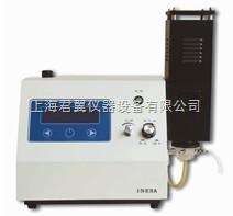 FP6410火焰光度计 FP6410火焰光度计产品图片