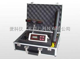 MKY-SL68电火花检漏仪产品图片