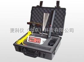 MKY-N86型电火花检漏仪产品图片