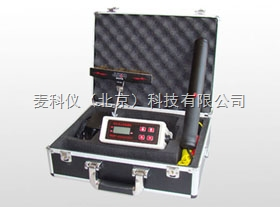 MKY-N68电火花检漏仪产品图片