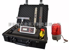 MKY-N86T在线电火花检漏仪产品图片