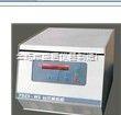 TD*-WS 臺式大容量離心機