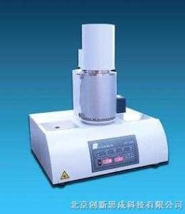 激光导热仪_LFA1000 llinseis LFA1000激光导热仪北京-盖德化工网
