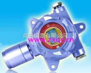 M372531 红外二氧化碳检测仪(0~20%Vol,0~50%Vol、0~100%Vol)产品图片