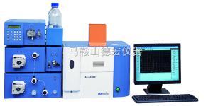 AF-610D2 色谱原子荧光联用仪产品图片