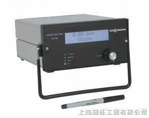 UV-100 美國UV-100紫外臭氧檢測儀