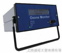 UV-106 美國UV-106高精度臭氧檢測儀