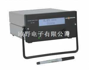 UV-100 美國ECO 紫外臭氧檢測儀 UV-100 美國ECO 紫外臭氧檢測儀