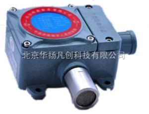 HY-F-O3 臭氧气体检测仪