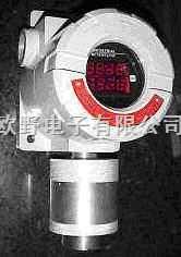 iTRANS美國英思科固定式氣體變送器 iTRANS美國英思科固定式氣體變送器