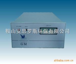 GM-6000-OEM 德國臭氧檢測儀