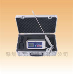 YT-1100H-O3 臭氧檢測儀