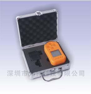 YT-1200H-O3 帶存儲臭氧檢測儀,存儲臭氧檢測儀