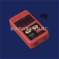 2F型 臭氧檢測儀