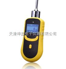 TK300 泵吸式臭氧檢測儀