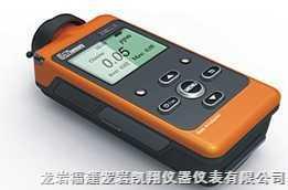 EST-1015H 高濃度臭氧氣體檢測儀、O3測量儀