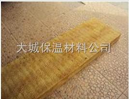 生产供应外墙防火岩棉板、a1级防火岩棉板价格产品图片