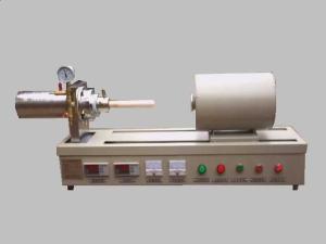 RPY-Ⅲ 材料热膨胀系数测试仪产品图片