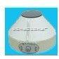 RZ-50 乳脂離心機
