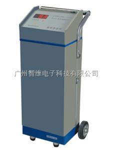 NHT-2 南華 濾紙式煙度計FBY-200