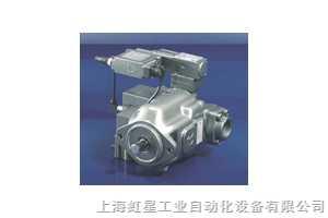 意大利ATOS軸向柱塞泵 意大利阿托斯電磁閥