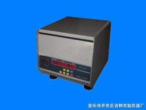 LX-201B型原油含砂離心測定儀