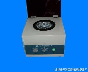 80-2電動離心機