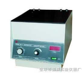 90-1 臺式電動離心機
